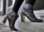 Íme a tökéletes cipő őszre, ha te is utálod a magassarkút
