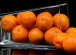 Védőpajzs a betegségek ellen, ha mindennap megeszel ennyi mandarint