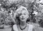 Marilyn Monroe leginspirálóbb gondolatai, amelyeket minden nőnek ismernie kell
