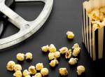 Íme az 5 legjobb motivációs film, amit mindenképp látnod kell