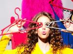 Öt öltözködési szabály, amivel sokkal vonzóbb lehet a megjelenésed