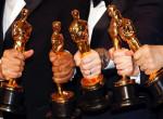 Nem gondoltuk volna: itt tartják kedvenc színészeink az Oscar-díjaikat