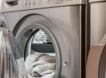 Öt végzetes hiba, amit ne tegyél mosás közben, elromlik tőle a mosógéped