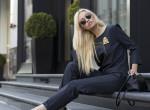 Nyolc hasznos öltözködési trükk, amivel sikeresebbé teheted az életed