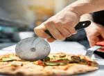 Íme a legjobb diétás pizzaszósz: Nem fogod megbánni, ha elkészíted!