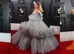 Ők voltak a 2020-as Grammy-gála legjobban öltözött sztárjai -Fotók