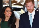 Meghan hercegné elégedetlen, szépészeti beavatkozásra kényszeríti Harryt