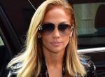 Jennifer Lopez divatba hozta: Ez lesz az ősz legszexibb frizurája - Fotók