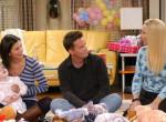 Kiderült: Ilyen lenne Monica lakása, ha ma játszódna a Jóbarátok