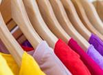 Ezt üzened a világnak azzal, milyen színű ruhát viselsz