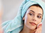 Népszerű szépségtippek, amik többet ártanak, mint használnak