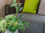 Nem is gondolnád, de ez a 8 szobanövény megtisztítja otthonod levegőjét