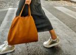 Nincs praktikusabb: Íme a táska, amit neked is be kell szerezned idén