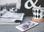 Öt egyszerű módszer, amivel felszabadíthatod a tárhelyed a mobilodon