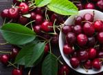 5 nyomós indok, ami után te is veszel egy csomag cseresznyét