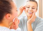 Így termelhetsz kevesebb szemetet az arcápolás és a smink lemosása során