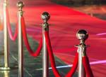 Golden Globe 2021 - Minden, amit tudnod kell az idei díjátadóról