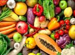 Csodaszer mind: Íme 6 étel, amivel megakadályozhatod a rák kialakulását