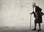Bebizonyították: Tényleg 122 évet élt a francia asszony