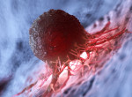 Ledöbbentek a kutatók, 60 millió éves rákos daganatot fedeztek fel