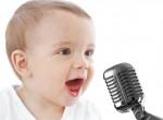Ettől kiakad a cukiság-detektor: Így énekli az AC/DC dalát egy kisbaba
