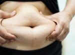 Kiderült: Nem a motivációhiány okolható az elhízásért