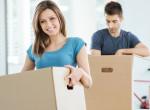 Ez már a bérlő-generáció? Egyre kevesebb fiatal jut saját lakáshoz