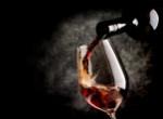 Erre figyelj az ünnepek alatt: Íme az ajánlott napi alkoholmennyiség