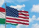 Új népszerű amerikai márkák jöhetnek Budapestre