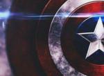 Hidegvérrel mészárolta le édesanyját az Amerika Kapitány sztárja?