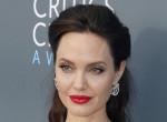Angelina Jolie: Soha többé házasságot!