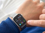 Újabb funkcióval bővülhet az életmentő Apple Watch - Te is rajongani fogsz érte