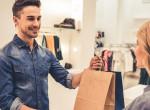 A boltoknak tényleg kötelező visszavenniük a nem kívánt termékeket?