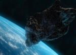 Figyelmeztetést adott ki a NASA: Óriási aszteroida közelíti meg a Földet
