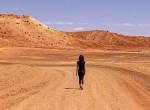 Túlélőhorror: Két hétre a vadonban rekedt ez a nő, így menekült meg