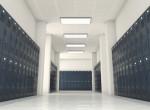 Elképesztő - Így alázták meg az autista fiút az iskolában