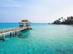 Elképesztő - Ezért bojkottálják Bali szigetét a turisták