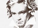 Nagyot tévedtek a történészek - Mégsem volt teljesen siket Beethoven