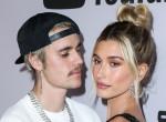 Erre nem számítottunk! Pikáns hálószobatitkot árult el Justin Bieber
