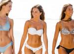 Valóra vált minden férfi álma: Megnyitja kapuit a világ első bikinimúzeuma