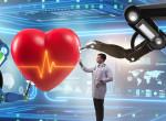 Bionikus szívet fejlesztettek ki a kutatók - Éppúgy ver, mint az élő szív