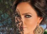 Bódi Sylvi ledobta a textilt - Brutálszexi fotón mutatta meg álomtestét