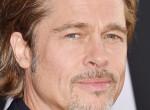 Brad Pitt elárulta, miért drogozta végig a kilencvenes éveket
