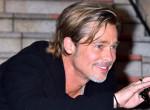 Brad Pitt a visszavonulást fontolgatja, ezzel indokolta döntését