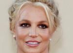 Vallott Britney Spears édesapja: ebben a rettegett betegségben szenvedhet az énekesnő