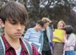 Megható - Iskolatársai siettek a kiközösített srác védelmére