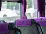 A buszon hagyta a tornazsákját, 14 millió forint lapult benne