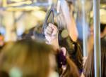 A nap hőse: Az egész internet a belevaló buszsofőrt ünnepli