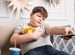 Chipsen és sült krumplin élt a fiatal srác - Pokoli árat fizetett érte