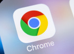 Durván felturbózták a Chrome-ot, úgyhogy frissíts, ha jót akarsz!